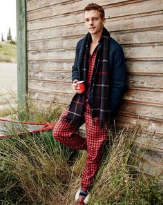 J.Crew - Fall/Winter 2016