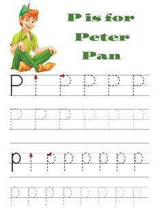tracing letters with Disney characters- fantastic idea! Disney Activities, Pre K Activities, Alphabet Activities, Educational Activities, Preschool Activities, Alphabet Worksheets, Mickey Mouse Classroom, Disney Classroom, Future Classroom
