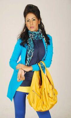 Alisha Pradhan Desi Top 4 Alisha Pradhan Pinterest