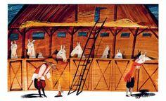 Иллюстрация 3 из 68 для Принцесса Мелисанда и другие сказки - Эдит Несбит | Лабиринт - книги. Источник: Лабиринт