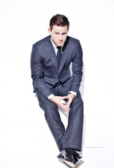 Channing Tatum 2010 #Channing #Tatum