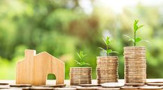 What is Home Equity Line of Credit and Its Risks