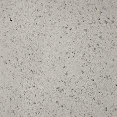 Pental Quartz Sparkling White countertop   http://www.pentalonline.com/images/products/pentalquartz/sparklingwhite-Pental-Quartz.jpg