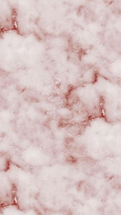 64 ideas for pink marble wallpaper wallpapers Pink Marble Wallpaper, Glitter Wallpaper, Wallpaper Iphone Disney, Pastel Wallpaper, Tumblr Wallpaper, Cute Wallpaper Backgrounds, Pretty Wallpapers, Screen Wallpaper, Aesthetic Iphone Wallpaper