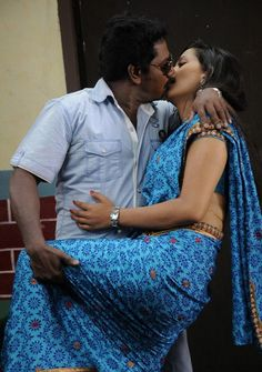 Sexy Saree and Navel Show - Most viewed pictorial on MB!! - Page 4056
