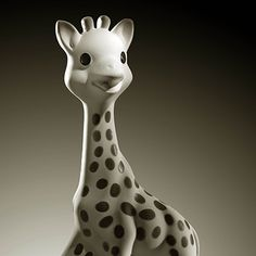 Sophie la girafe® - Official website