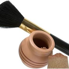California Sun Glow and Brush. California Sun Glow and Brush. Blush Makeup, Face Makeup, How To Apply Blush, Beauty Routines, Best Makeup Products, Makeup Brushes, Body Care, Health And Beauty, Hair Care