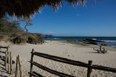 Need the beach.