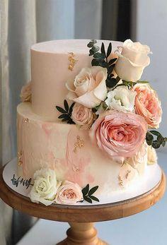 81 Best Vegan Wedding Cake Images Cake Cupcake Cakes Cake