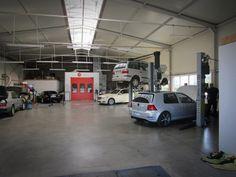 ALPHATEC ist ein Team von leidenschaftlichen Automechanikern, die sich jedem Leiden ihres Autos annehmen.  http://www.autowerkstatt-koeln-bonn.de/leistungen