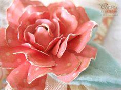 Beautiful Rose! Great Blog.