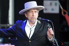 Bob Dylan no acudirá a recoger el Nobel de Literatura