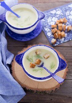 zuppa-parmentier-