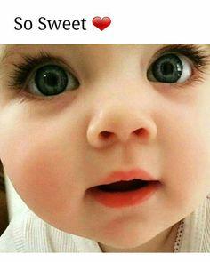 Awwwww adorable