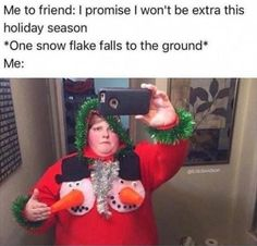 40 Hilarious Winter and Snow Memes for When You're Freezing Your Face Off #funnypics #funnypictures #wintermemes #snowmemes #lol