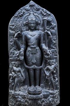 https://flic.kr/p/E83KpG | 03 National Museum - New Delhi