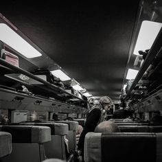 #nightrain to #london