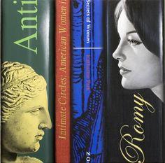 Paul Beliveau - painting, art, greek goddess, books, realism