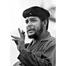 Che Quevara, Che Guevara Images, Cuba History, Wallpapers En Hd, Ernesto Che Guevara, Good Cigars, Fidel Castro, Havana Cuba, Great Leaders