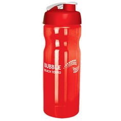 Base Sports Bottles Active Range Countless mix & match colour possibilities for bottle, lid & mouthpiece Top Water Bottles, Brand Promotion, Mix Match, Color Schemes, Bubbles, Sports Bottles, Plastic, Range, Colour