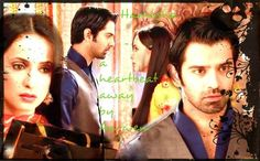 Iss pyaar ko kya naam doon FF - Hamesha ~ A heartbeat away Chapter 6