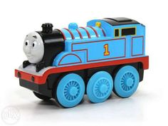 Thomas Tog til tre-serien fra Fisher Price. Fisher Price, Thomas The Tank, Auntie, Birthday, Party, Shop, Pictures, Birthdays, Parties