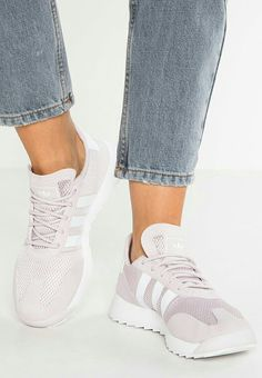 12 Best shoes images | Shoes, Me too shoes, Shoe boots