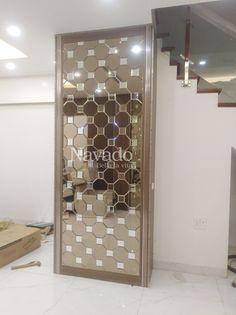 Mirror art 0961446565 Luxury Mirror, Mirror Art, Divider, Living Room Decor, Artwork, Furniture, Home Decor, Showroom, Vietnam