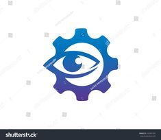 Find Eye Tech Logo Template Design Vector stock images in HD and millions of other royalty-free stock photos, illustrations and vectors in the Shutterstock collection. Thousands of new, high-quality pictures added every day. Eye Logo, Vector Stock, Tech Logos, Logo Templates, Royalty Free Stock Photos, Logo Design, Symbols, Eyes, Illustration