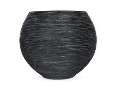 OFZ271 | Durchmesser: 42 Größe: | 60 x 60 x 49 cm