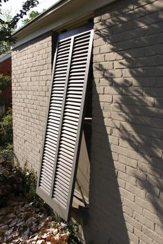 122 Best Bahama Shutters Images On Pinterest Bahama Shutters Hurricane Shutters And Exterior