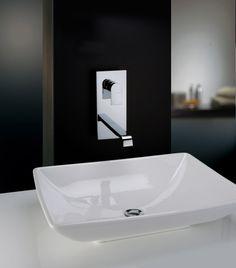 #rubinetteria #noke #bergamo #tiles #frattini #madeintitaly #glass #style #design #home #decori #bathroom #decor #rivestimenti #casa #ambientazione #piastrelle #amazing #dream #followme #bagno #rubinetti #ristrutturazione #interiors #ceramiche #dielleceramiche #dielle #topbagno #lavabo #miscelatori #acqua #design #stile