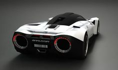 the coolest car in the world | my pics: Coolest Cars in the world