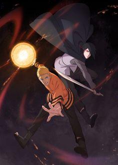 Naruto Uzumaki, Anime Naruto, Naruto Art, Kakashi, Sasunaru, Narusasu, Naruhina, Naruto And Sasuke Wallpaper, Wallpapers Naruto
