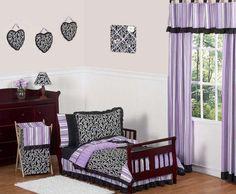 kaylee-toddler-bedding-set-by-jojo-designs