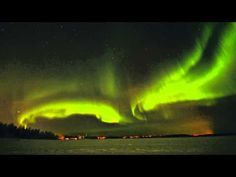 Loved it! Yes, I was there. <3 Northern Lights 24.1.2012 (Solar Storm) Ylläs, Lapland Finland. Aurora Borealis.
