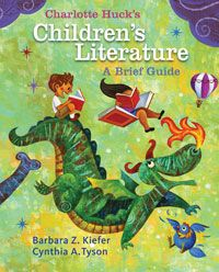 essay immigration problems general