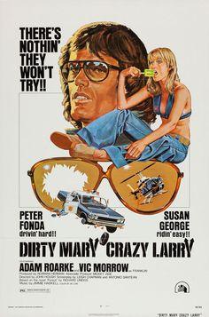 Movie Posters of the Week, Robert Tanenbaum0.jpg