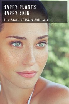 You have probably noticed (or maybe not… ?) I've been away to Oslo for a few days of ISUN Skincare training. Together with Monique I was invited to come to Oslo to talk about ISUN, their products and treatments. Happy Skin, Oslo, Skincare, Training, Invitations, Day, Products, Skincare Routine, Skins Uk