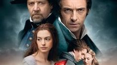 les miserables - YouTube