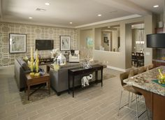 40 best solstice by meritage homes images on pinterest energy