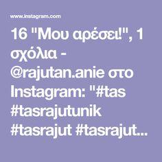 """16 """"Μου αρέσει!"""", 1 σχόλια - @rajutan.anie στο Instagram: """"#tas #tasrajutunik #tasrajut #tasrajuthandmade #tashandmade #taskayu #tasjinjing #tasmurah #bag…"""""""