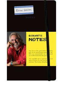 Eckarts Notes by Eckarts Wintzen