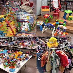 Many items pictured are reduced to 50% off today from 12-4pm. #babies #kids #lehighvalley #quakertown