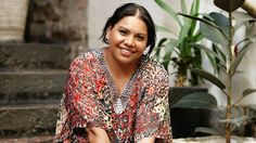 HER career is soaring, but radiant actor Deborah Mailman has never been more grounded. The once shy girl from Mount Isa has a brand new family to come home to. Australian Actors, Lights Camera Action, Shy Girls, Beautiful People, Indigenous Art, Actresses, Celebrities, Films, Inspire