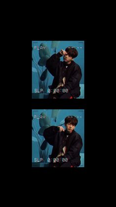 - pics are not mine. Jungkook Aesthetic, Kpop Aesthetic, Jung Kook, Busan, Bts Jungkook, Taehyung, Boys Wallpaper, Bts Lockscreen, Googie