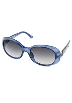 9151281f76a20 19 Best Spectacles images   Sunglasses, Eyewear, Lenses