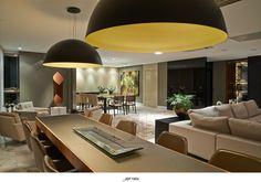 Projeto XVII — Cícera Gontijo | Design, Decoração e Arquitetura