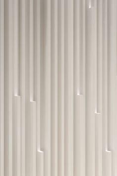 SOLO WEST, Frankfurt, 2014 - Ippolito Fleitz Group Identity Architects