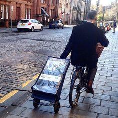 91 Best Cart Witnessing images in 2018 | Matthew 24, Public